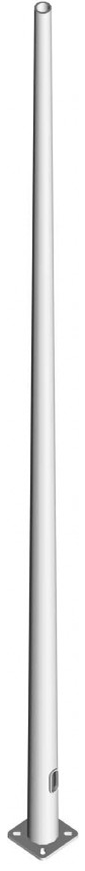 American LitePole Tappered Poles